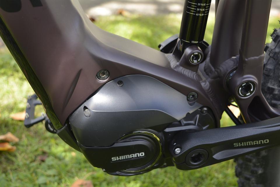 e-bike haftpflicht
