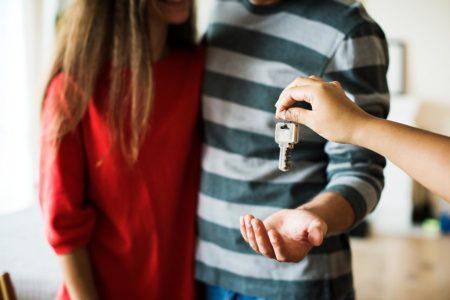 haus-und-grundbesitzer-haftpflichtversicherung