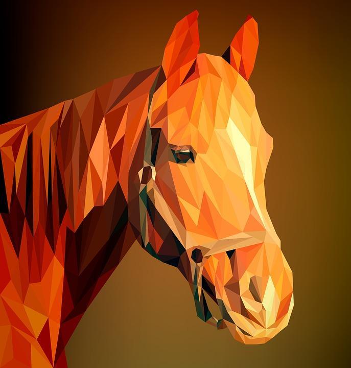 pferdehaftpflicht haftpflicht helden